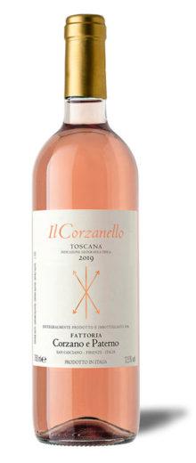 corzanello-rosato-2019